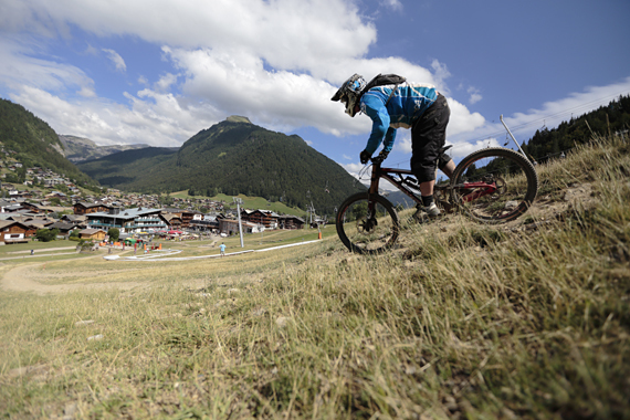 2015-08-10-1439202893-428479-Morzinemountainbiking.jpg