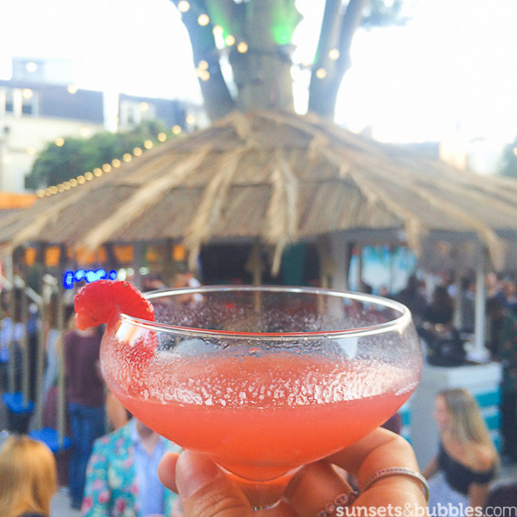 2015-08-10-1439210203-2981474-cosmococktail1of1.jpg