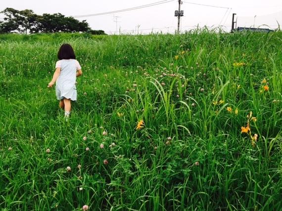 2015-08-10-1439213665-1698062-20150809_machinokoto_08.jpg