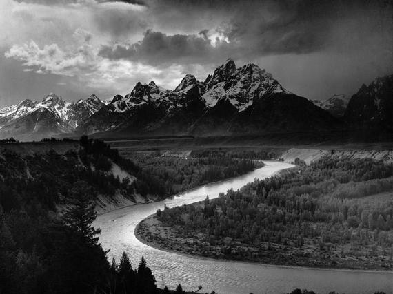 2015-08-10-1439215347-4062552-Adams_The_Tetons_and_the_Snake_River.jpg