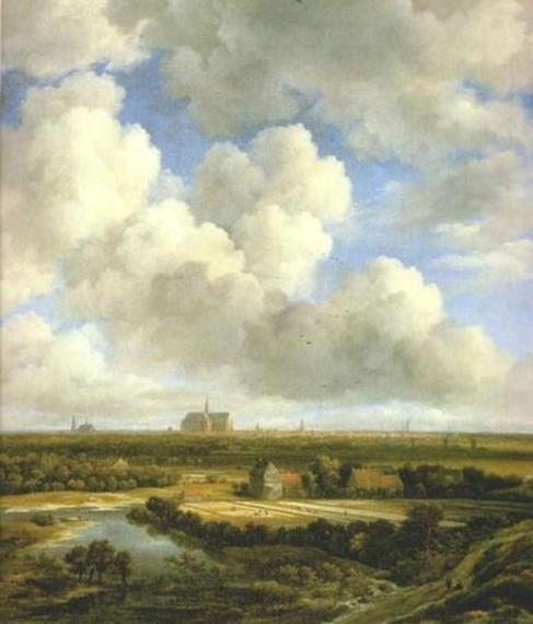 2015-08-10-1439215612-6180842-View_of_Haarlem_from_the_Dunes_at_Overeen__Date_unknown.jpg