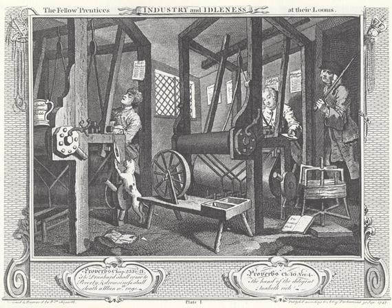 2015-08-10-1439215692-2226475-William_Hogarth__Industry_and_Idleness_Plate_1_The_Fellow_27Prentices_at_their_Looms.jpg