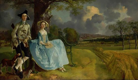 2015-08-10-1439215780-1557607-Thomas_Gainsborough__Mr_and_Mrs_Andrews.jpg