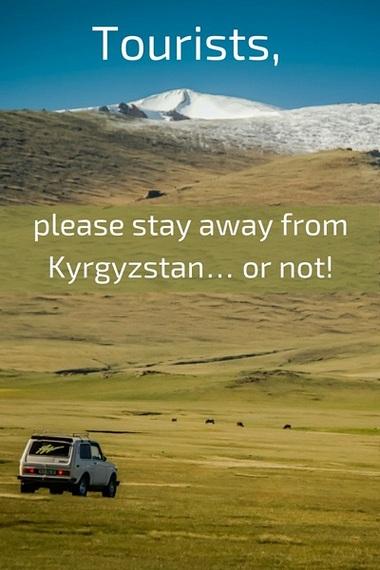 2015-08-10-1439216036-7756563-TourismdilemnaKyrgyzstan.jpg