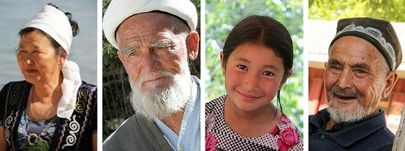 2015-08-10-1439216067-4320798-peopleofkyrgyzstanauthenticconnections.jpg
