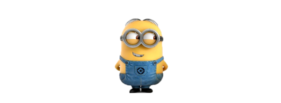2015-08-10-1439219927-1282787-4.2DespicableMeTheRestoftheStory.png