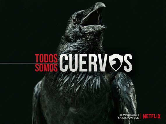 2015-08-10-1439220826-8021395-crow