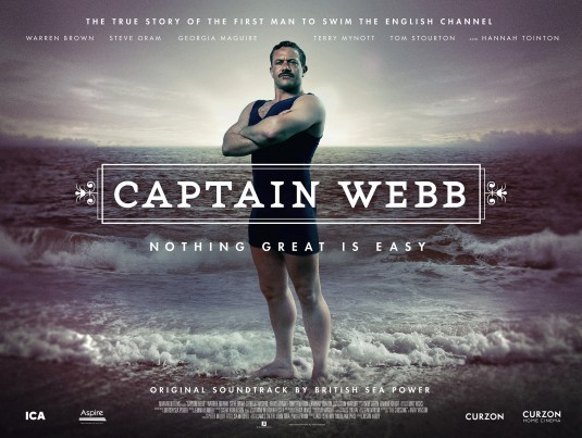 2015-08-10-1439224371-9912906-captain_webb.jpg