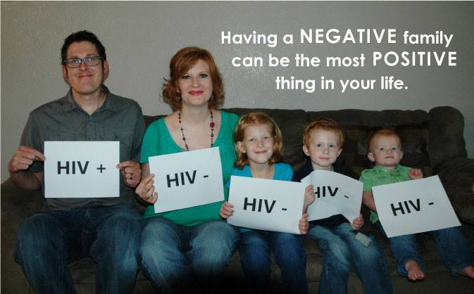 How long can a child live with hiv without treatment