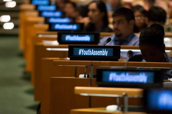 2015-08-10-1439228363-6720045-UNYouthAssembly_SummerSession.jpg