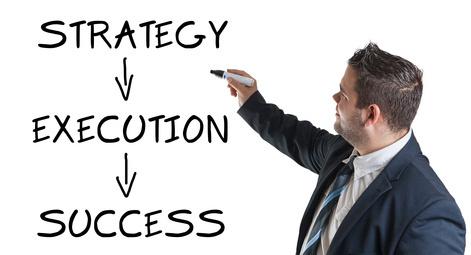 2015-08-10-1439229082-2812645-Strategy_Execution_Success_Fotolia_54877189_XS2.jpg