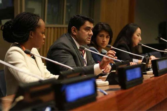 2015-08-10-1439229153-6282344-GenderEqualityPanel_UNYouthAssembly_GC4W.jpg