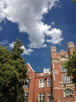 2015-08-10-1439233849-1056302-college.jpg