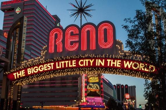2015-08-10-1439243186-9131609-Reno1.jpg