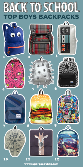 2015-08-11-1439265062-5243114-BoysBackpack.jpg