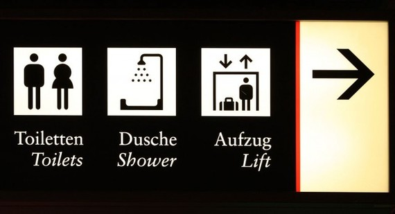 2015-08-11-1439276287-697479-a1024pxToilet_sign_and_Shower_sign_at_airport_Hambug_IMG_0006640x348.jpg