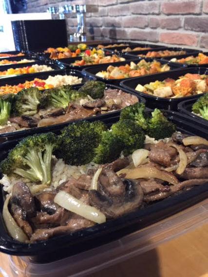 2015-08-11-1439295764-7132144-steakmeals.jpg