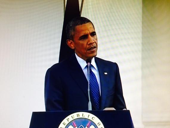 2015-08-11-1439305033-2817452-1_ObamainKenya.jpg