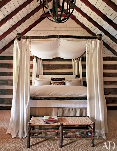 2015 08 11 1439306178 5781661 item7 rendition slideshowVertical. 10 Gorgeous Rustic Bedrooms   The Huffington Post