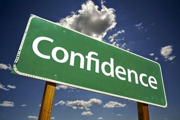 2015-08-11-1439310847-5427760-confidence.jpg