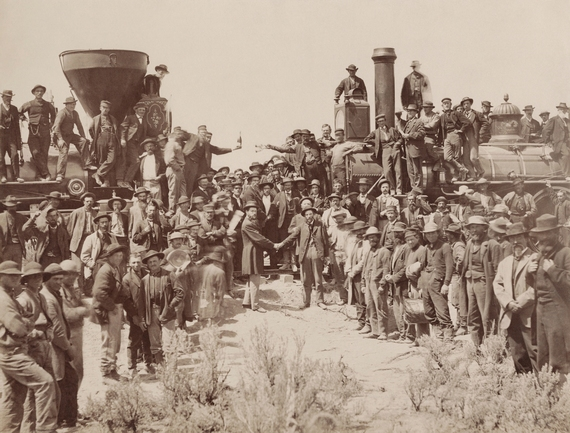 2015-08-11-1439320256-228720-East_and_West_Shaking_hands_at_the_laying_of_last_rail_Union_Pacific_Railroad__Restoration.jpg