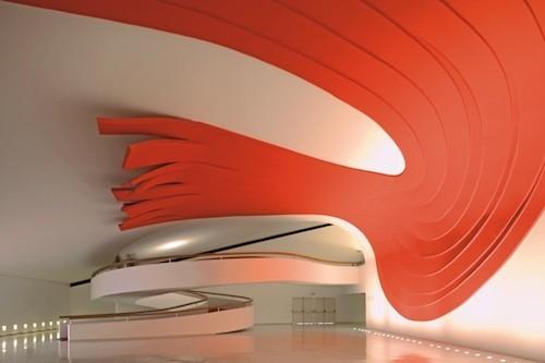 2015-08-11-1439325487-940297-1.Niemeyer.jpg