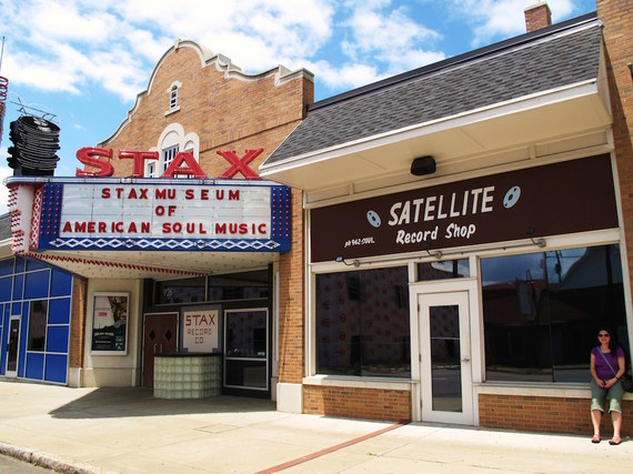 2015-08-11-1439328310-540339-Stax_Museum__Satellite_Record_Shop.jpg