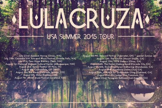 2015-08-12-1439342669-5264113-lulacruzatour.jpg
