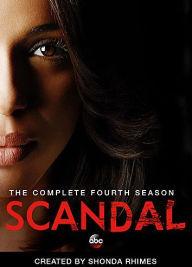 2015-08-12-1439351707-2835379-Scandal.jpg