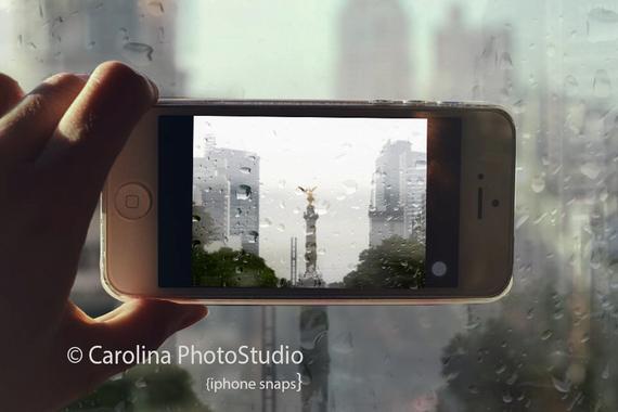 2015-08-12-1439354163-3589634-Carolinasnapsiphoneweb.jpg