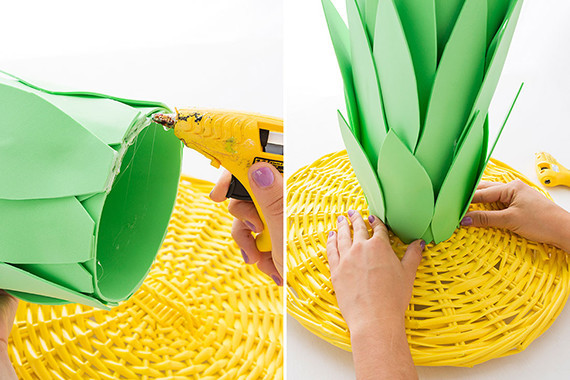 2015-08-12-1439354217-9888058-pineapple_laundry_basket_17.jpg