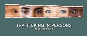 2015-08-12-1439388738-3517277-558_trafficking_report.jpg