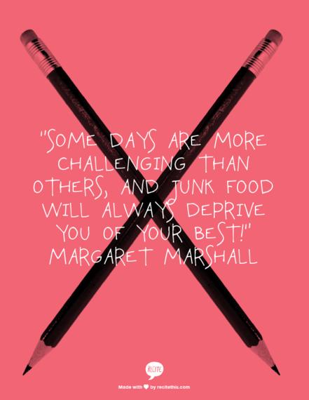 2015-08-12-1439389941-2714573-junkfood.png