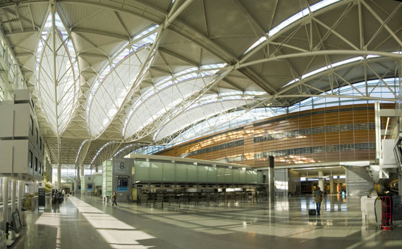 2015-08-12-1439390315-2442014-SanFranciscoInternationalAirport800.jpg