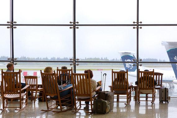 2015-08-12-1439390421-7521269-SeattleInternationalAirport800.jpg