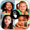 2015-08-12-1439408340-9244320-TouchandLearn.jpg