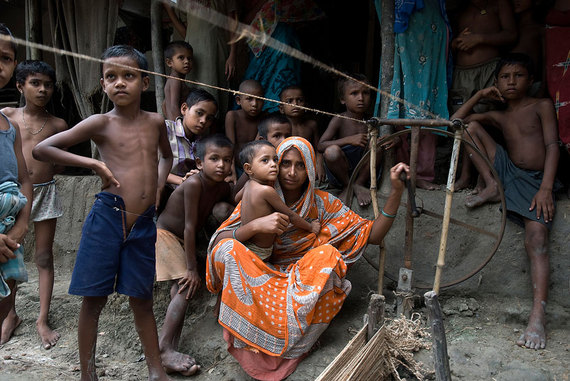 disadvantages of overpopulation in india Conclusion to overpopulation on march 30 in india this could be justified by the use of dharma in their religion which states they must put the world's needs.