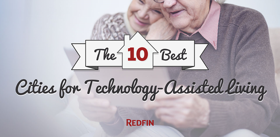 2015-08-12-1439413749-766456-10BestCitiesTechnologyAssistedLiving_Banner.png