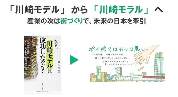 2015-08-13-1439430878-5402150-Kawasakimoral_2_01.jpg