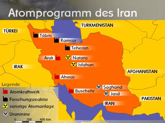 2015-08-13-1439452236-4877119-800pxAtomprogramm_des_Iran_2.png