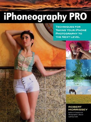 2015-08-13-1439476343-4702891-iPhoneographyBookCover.jpg