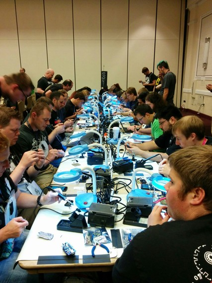 2015-08-13-1439477229-8453065-hardwarehacking2.jpeg