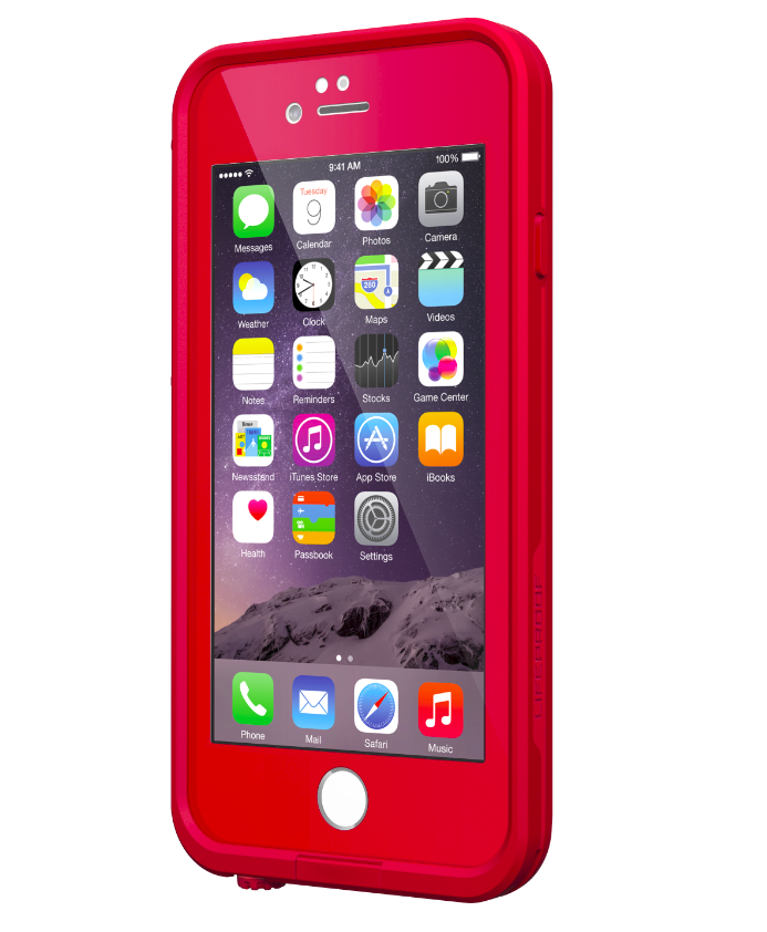 How Much Are Lifeproof Cases For Iphone S