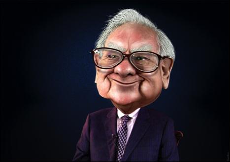 2015-08-13-1439478735-3411985-Buffett.png