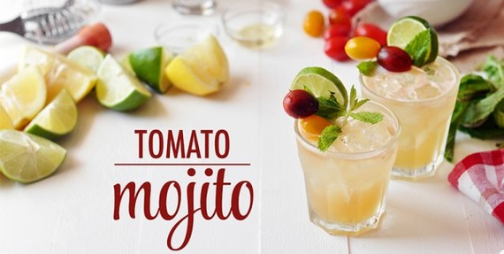 2015-08-13-1439487276-3341906-TomatoMojitos600x303.jpg