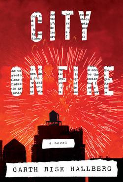 2015-08-13-1439490195-3521815-cityonfire.jpg