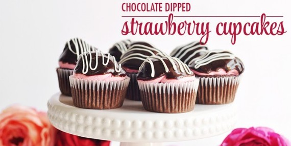 2015-08-13-1439502204-6934277-chocolatedippedstrawberrycupcakes600x303.jpg