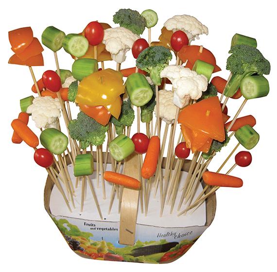 2015-08-13-1439508455-908936-veggies.jpg
