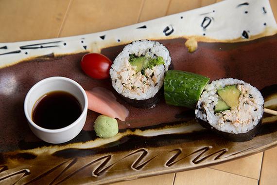 2015-08-13-1439508691-8961997-sushi.jpg