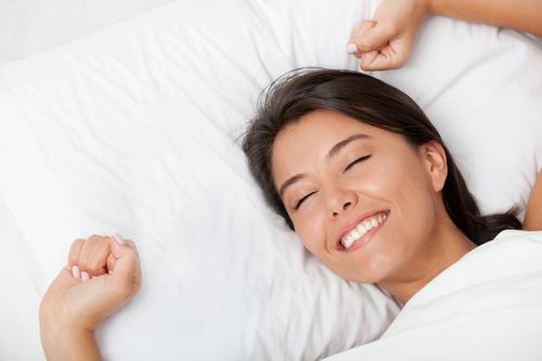 Sleep The Other Half Of Bipolar Medication Huffpost Life